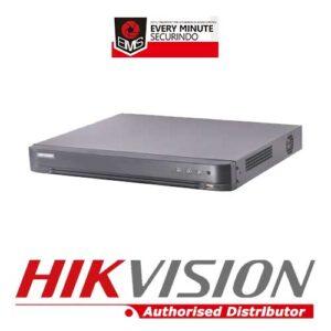 HIKVISION DVR DS-7216HQHI-K1 (S)