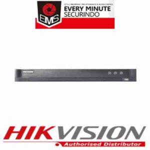 HIKVISION DVR DS-7216HQHI-K2