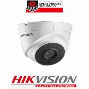 HIKVISION indoor DS-2CE56H0T-ITPF