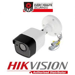 HIKVISION outdoor DS-2CE16H0T-ITPF 4in1 5Megapixel